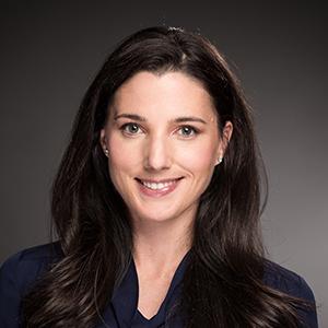Emily Glassberg Sands
